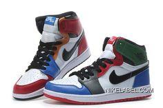 best website fd4b5 ee22d Jordan Shoes, Jordan 1, Cheap Nike, Outlet, Nike Air, Sneakers Nike