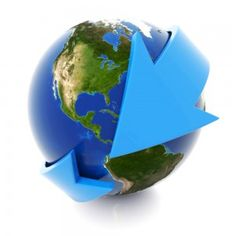 Measure The Spread Of Your Tweets Over The World With