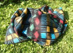 oude deken Tilburg