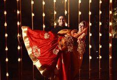 Delhi weddings   Karan & Nikita wedding story   Wed Me Good