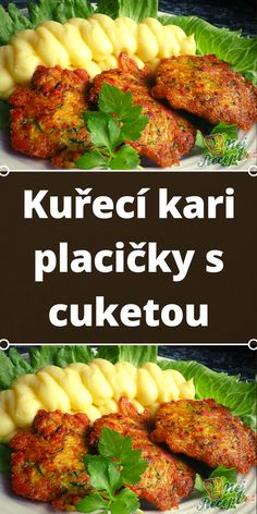 Salty Foods, Turkey Recipes, Tandoori Chicken, A Table, Food And Drink, Sweets, Beef, Cooking, Ethnic Recipes