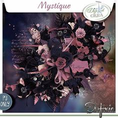 Mystique by Dafinia Designs http://digital-crea.fr/shop/index.php?main_page=product_info&cPath=155_366&products_id=22855