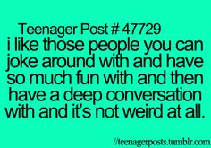 You know who you are! #thesquadforever