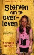 Sterven om te overleven - Rachael Keogh. Levensverhaal van de Ierse Rachael die jarenlang aan drugs verslaafd was. Reserveer: http://www.theek5.nl/iguana/?sUrl=search#RecordId=2.318289