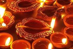Get great Collections of Happy Diwali Wishes, Happy Diwali Greetings Happy Diwali Quotes, Happy Diwali Images, Happy Diwali Wallpaper and more. Diwali 2018, Diwali Diya, Diwali Gifts, Diwali Deepavali, Diwali Hindu, Shubh Diwali, Feliz Diwali, Diwali Candles, Spirituality