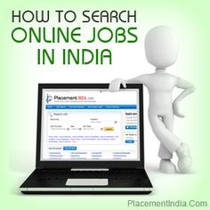 Initially, prior to the advent of internet, job search was a tedious task and required the unemployed to scan the recruitment paper and attend interviews as per the said date provided in the advertisement. But with the inception of an era dominated by internet, searching jobs has become simpler and streamlined.