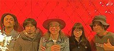 昨日LIVE GATE TOKYOにお越しの皆様、いたします。最近の芸風如何でしたか?本日21:00〜TwellV「情熱のスーパーギタリスト列伝」再放送。今後更に昨日の世界が融和して1つの巨大な化け物になる予感。乞うご期待。