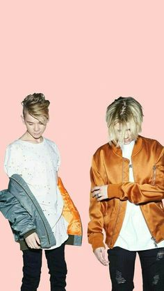 Marcus and Martinus Best Backrounds, Love Twins, Bars And Melody, I Go Crazy, Love U Forever, Normal Person, My Future Boyfriend, Perfect Boy, Love You