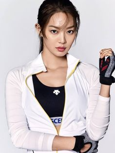 Picture of Min-a Shin Korean Star, Korean Girl, Korean Actresses, Korean Actors, Shi Min Ah, Korean Beauty, Asian Beauty, Korean Celebrities, Celebs