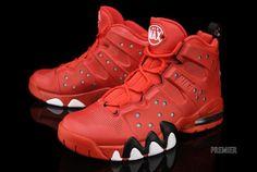 43e0f750282 Air Max Barkley  130 Nike Sb