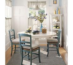 Room Ideas On Pinterest Breakfast Nooks Banquettes And Dining Rooms