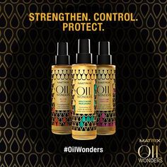 Matrix – Contest To Win A Full-Size Bottle Of Matrix Oil Wonders. Contest ends September 22, 2014 at midnight EST. #frugalliving #blog #frugal #savemoney http://www.mrsjanuary.com/