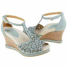 Schuler shoes womens sandals