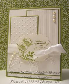 """""""sympathy card"""" Posted by George Brown, Wedding Card Templates Mozelle (quote) via weddingcardsmozelle.blogspot.fi"""