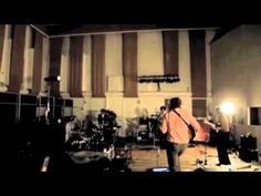 The Kooks - Is It Me (Live From Abbey Road)