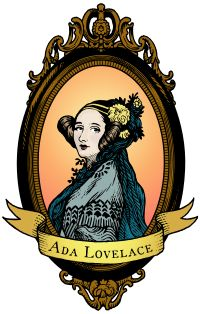 "Ada Lovelace Day: meet some of the ""women behind Debian""!"