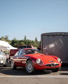 Alfa Romeo Spider, Which One Are You, Cool Cars, Super Cars, Sport, Classic, Instagram, Derby, Deporte