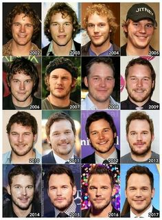 Marvel Dc, Marvel Actors, Marvel Funny, Richard Madden, Matthew Daddario, Tom Ellis, Chris Evans, Chris Hemsworth, Chris Pratt Funny