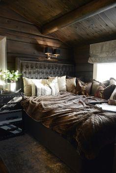 Dark Bedroom Cozy Bedroom Ideas Cozy Romantic Bedroom Ideas Dark Bedroom Decor Best Dark Cozy Bedroom Ideas On Romantic Master Bedroom Cozy Bedroom Ideas Photos Dark Bedroom Furniture Sets Excellent D