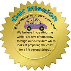 Child psychology &child care health
