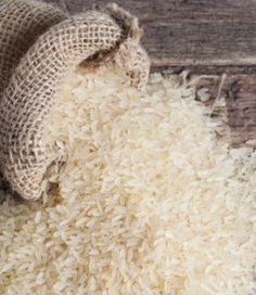 How to Cook Perfect Arborio Rice