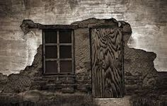 old house window - Google Search