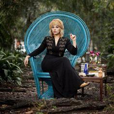 Maggie Koerner — ZACK SMITH PHOTOGRAPHY