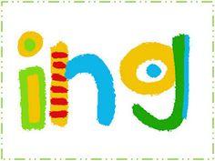 ing song