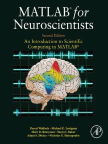 From neuron to brain fifth edition 9780878936090 john g nicholls mire estoy leyendo matlab for neuroscientists an introduction to scientific computing in matlab en scribd fandeluxe Gallery