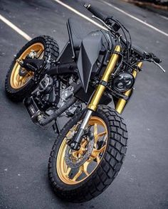 """6,742 Likes, 29 Comments - SCRAMBLERS & TRACKERS (@scramblerstrackers) on Instagram: """"Scramblers & Trackers⛽️Fueled by @rebelsocial 