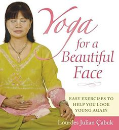 Are you aware of face yoga? Here I am going to show you face yoga exercises to get rid of under eye wrinkles. Try the below 4 simple face yoga exercises, you can easily get rid of under eye wrinkles. These exercises make your eye muscles stronger. Under Eye Wrinkles, Prevent Wrinkles, Yoga Fitness, Fitness Tips, Face Yoga Exercises, Botox Injections, Simple Face, Kundalini Yoga, Pranayama