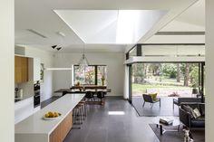 Studio [R] Architecture - RESIDENTIAL - KILLARA HOUSE3