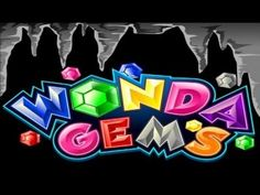 Best apps video reviews: Wonda Gems