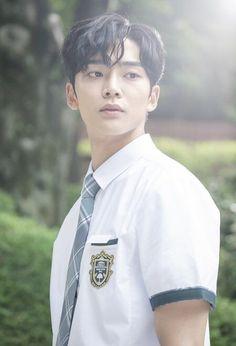 man ordinary you🏵💖📚🇰🇷 Korean Drama Stars, Korean Drama Movies, Handsome Korean Actors, Handsome Boys, Park Bogum, Kdrama Actors, Korean Artist, Actors & Actresses, Guys
