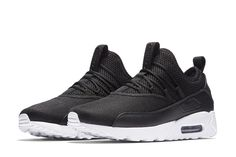 size 40 54c7a 6aa2f Nike Air Max 90 EZ  Five Colorway Preview