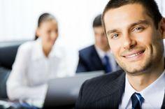 Beruf feste Arbeitsverträge und tarifliche Entlohnung : Politik Sozial Media Wirtschaft und Lifestyle