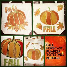 Adults at Gold Coast Public Library loved painting metallic colored pumpkins over canvas tote bags. Perfect for taking with them on their next trip to the library 😀#libraryartsprograms #libraryteenprograms #libraryadultprograms #diyfallcrafts #pumpkintote #handpaintedtote #goldcoastpubliclibrary