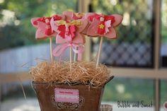 Fairy-wand-cookies.jpg (1600×1067)