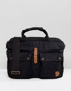 615f8d6b7cd5 Get this Fjallraven's laptop backpack now! Click for more details.  Worldwide shipping. Fjallraven