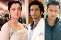 ek haseena thi 4th july 2014 full episode