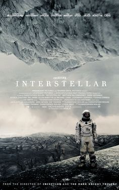 If you are looking for Interstellar 2014 wallpaper you've come to the right place. We have 15 images about Interstellar 2014 wallpaper inclu. Best Drama Movies, Good Movies, Dark Knight, Batman Christopher Nolan, Interstellar Film, Nolan Film, Legendary Pictures, Fiction, Foreign Movies