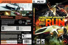 Need for Speed: The Run PC Game Single Direct Link http://www.directdownloadstuffs.com/2014/01/need-for-speed-run-pc-game-single-direct-link.html
