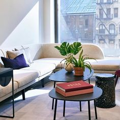 This bright and spacious salon provides a unique and inspiring setting for any type of meeting! Book this space now! #nycmeetingspace #meetingspace #meetingspacerental #nyclocationscout #officespacerental #meeting #meetingplace #meetingroom #spaceinmotion #design #photooftheday #decor #scout #locations #manhattan #nyc #newyork Meeting Book, Meeting Place, Meeting Space Rental, Outdoor Sofa, Outdoor Furniture, Outdoor Decor, Location Scout, Manhattan Nyc, Salons