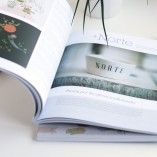 Revista Kireei – nº5