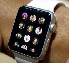 #apple watch #애플워치 #smart watch #스마트워치