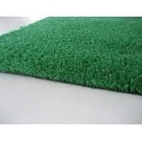 The Kabaddi Mats offered by us are highly appreciated among you for their unique properties such as easy to assemble & dissemble and longer life.Kabaddi mats wholesaler in India these Kabaddi Mats protect you from getting injured and reduce the strain.for more details please contact number : 9810846847 and website : matsindia