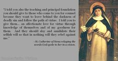 Virtue Quote Virtue Quotes, Siena, Counseling, Knowledge, Told You So, Teaching, Learning, Education, Tips