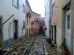 Alfama - Lisbonne - Les avis sur Alfama - TripAdvisor