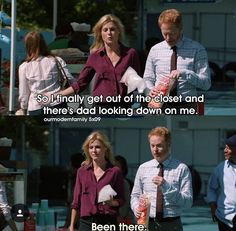 Serie Modern Family, Modern Family Memes, Stupid Funny Memes, Funny Relatable Memes, The Funny, Internal Monologue, Family Boards, Tv Show Quotes, Lol So True