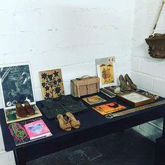 Tá ficando pronto!!! Dia 9 a gente começa a atender com horário marcado em Casa Forte bora reusar???? Roupas discos livros bijus tudo meio novo e muito lindo pra você! #reusar #repensar #reciclar #sustentavel #sustentabilidade #meionovobrexo by meionovobrexo http://ift.tt/1TTFj4v